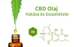 milyen olaj gyógyítja az ízületeket)